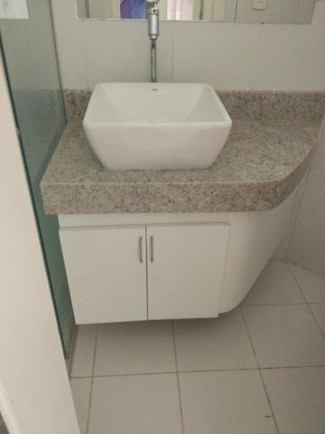 Casa para locação condominio San Remo - Bairro Jose de Alencar - Foto 6