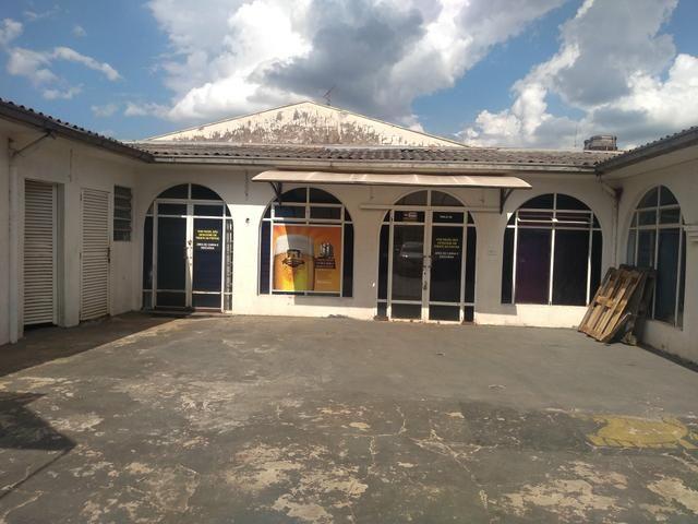 Sala Comercial - Bairro do 28 de Janeiro - Foto 2