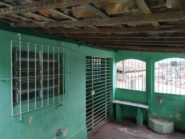 Vendo Casa em Nova Descoberta - Prox. Largo de Dona Regina - - Foto 3