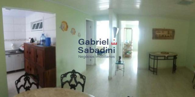 Apartamento com 2 quartos para alugar, 50 m² por R$ 500/dia Perola - Itapoá/SC - Foto 7