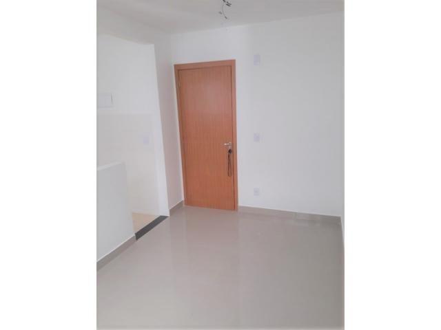 Apartamento para alugar com 2 dormitórios cod:7019