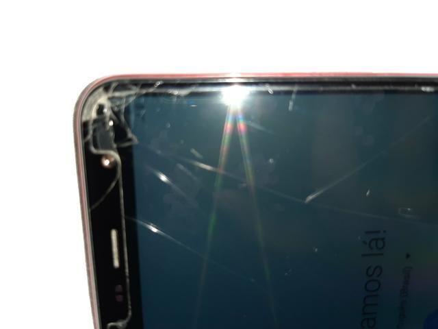 Samsung 6+