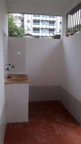 Casa 3 Quartos Com Terreno Independente Àrea 359 M² Em Araçás - Foto 16
