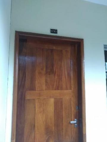 Apartamento para alugar com 1 dormitórios em Vila lucy, Goiânia cod:A000064 - Foto 7