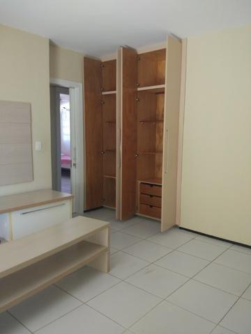 Casa para locação condominio San Remo - Bairro Jose de Alencar - Foto 16
