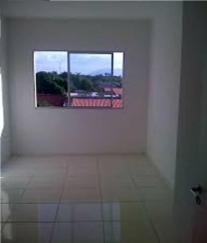 Apartamento na Maraponga, Excelente Localização, Contato (85) 9  * - Foto 4