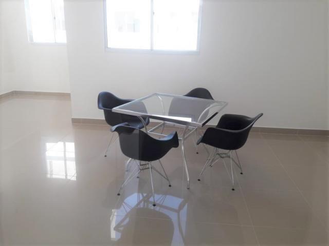 Apartamento para alugar com 2 dormitórios cod:7019 - Foto 13