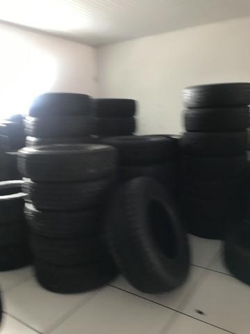Vendas de pneus remold barato