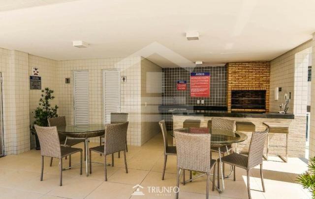 (JG) (TR 28.481),NOVO,Cobertura Duplex,153M²,3 Suites,Terraço,Lazer,Vista Mar - Foto 14