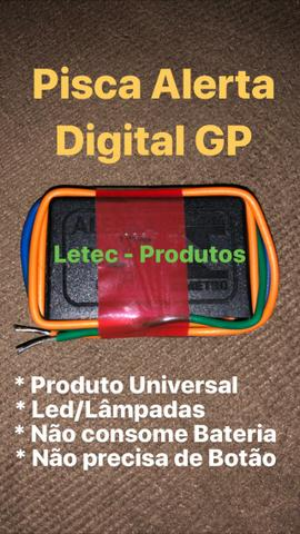 Alerta Digital GP - Foto 8