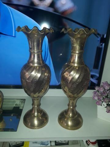 Vasos indiano - Foto 4