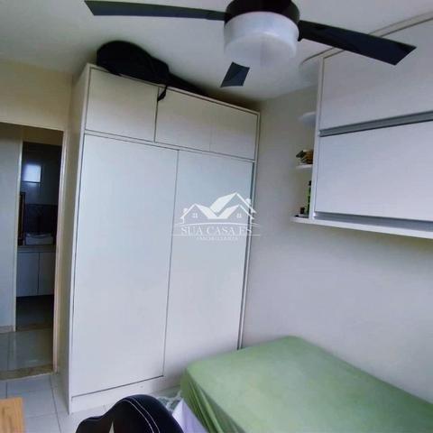 Oportunidade - Apartamento - 02 Quartos - Viver Serra - Foto 8