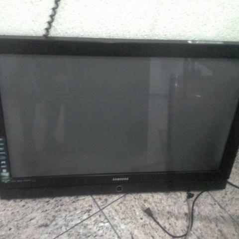 TV 32 (Preço por Unidade) - Foto 4
