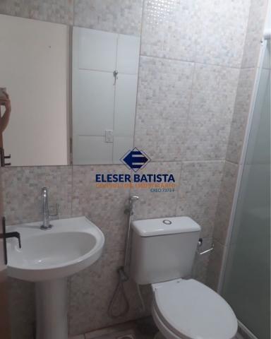 Apartamento à venda com 2 dormitórios cod:AP00232 - Foto 11