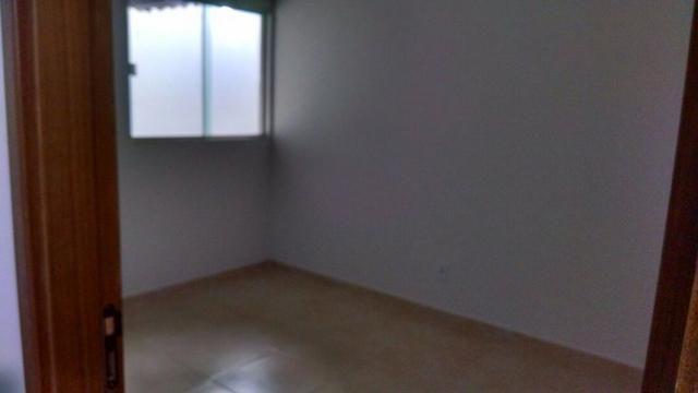 Casa Nova com 3 quartos na Região Noroeste de Goiânia (Minha Casa Minha Vida) - Foto 4
