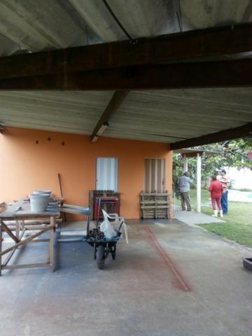 Sitio em SJCampos condominio fechado - Foto 6