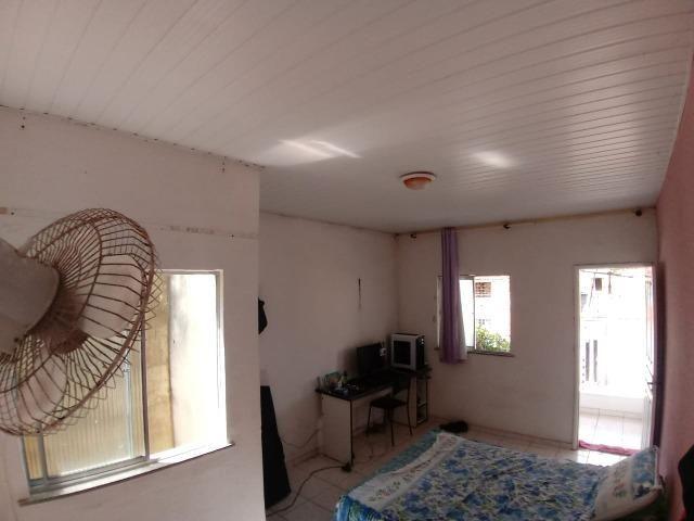 Casa no Cohatrac 5 - Vendo - Foto 14
