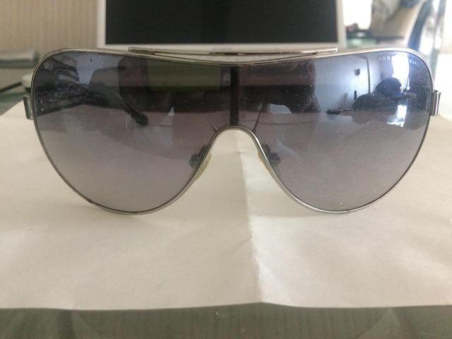 f0ad0a39b1551 Oculos Armani - Bijouterias, relógios e acessórios - Recreio Dos ...