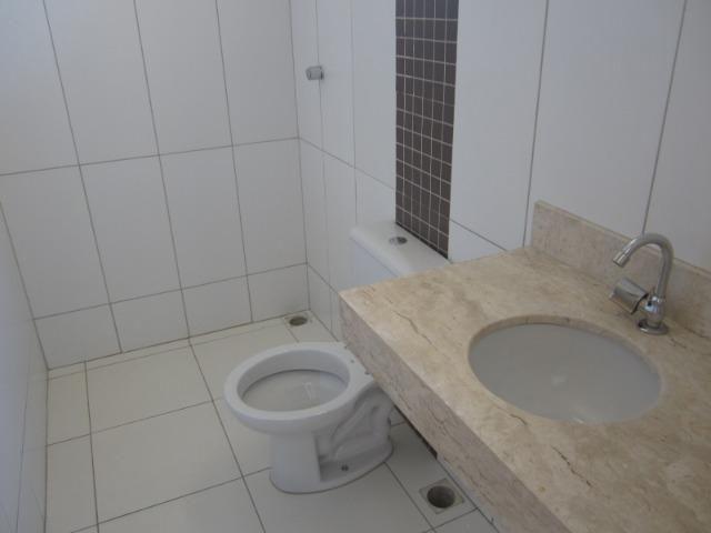 Casa / Sobrado de Condomínio Fechado, Vilar Primavera; 3 quartos 1 suíte - Foto 17
