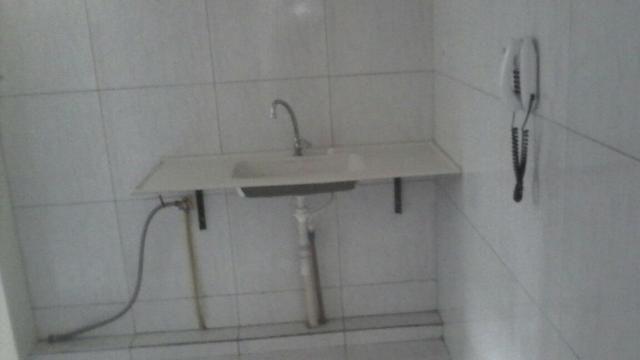 Apartamento em São Lourenço ótima oportunidade!! - Foto 9