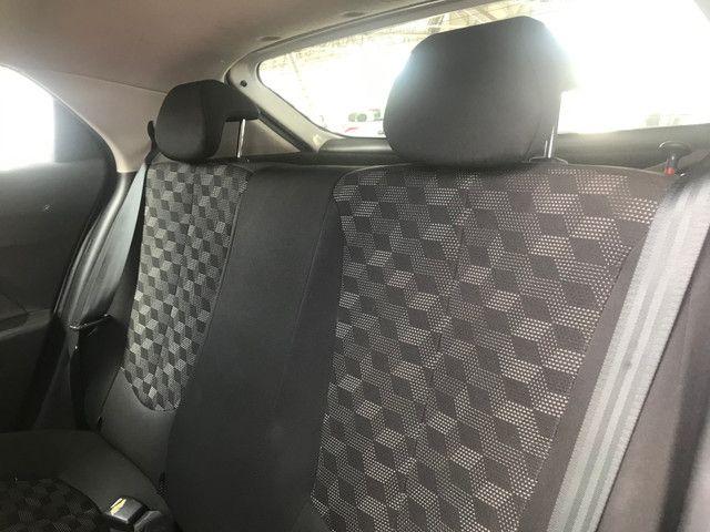 Hyundai HB20 comfort Plus 1.6 flex - Foto 5