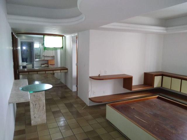 [AL40386] Apartamento com 4 Quartos sendo 4 Suítes. Em Boa Viagem ! - Foto 7
