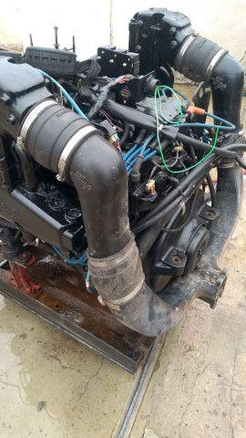 Motor 6.2