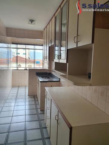 Destaque!! Apartamento 02 Quartos - Área de 60m² - Guará - Brasília - Foto 11