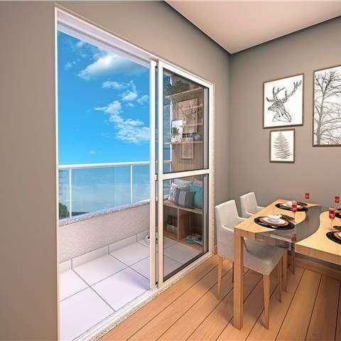 Residencial Greenport - Apartamento em Goiânia, GO - ID4024 - Foto 3