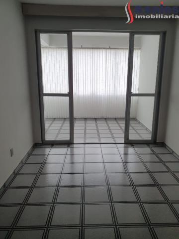 Destaque!! Apartamento 02 Quartos - Área de 60m² - Guará - Brasília - Foto 16
