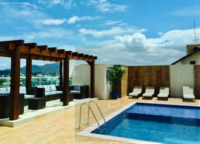 Apartamento para Venda em Balneário Camboriú, Centro, 4 dormitórios, 2 suítes, 4 banheiros - Foto 18