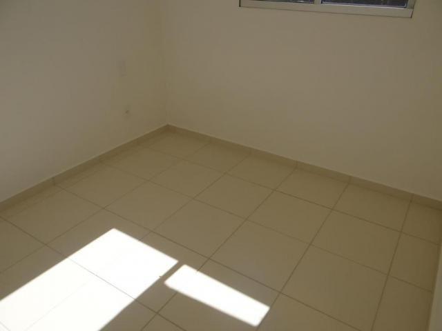 Apartamento com 2 dormitórios à venda, 55 m² por R$ 245.000,00 - Caiçara - Belo Horizonte/ - Foto 9