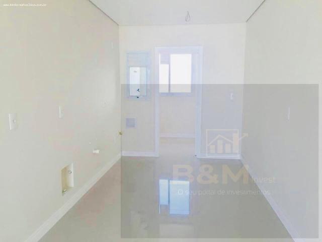 Apartamento para Venda em Balneário Camboriú, Centro, 4 dormitórios, 2 suítes, 4 banheiros - Foto 6