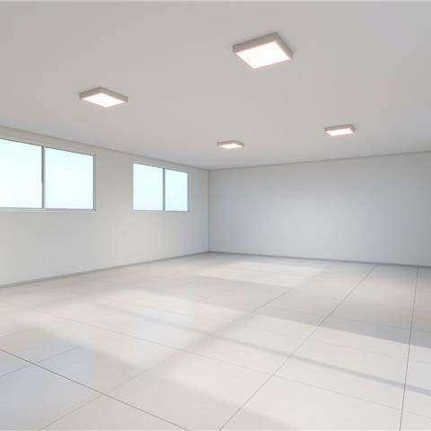 Residencial Sion - Apartamento 2 quartos em Sorocaba, SP - ID3908 - Foto 3