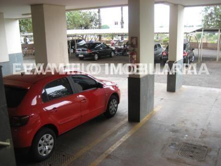 Apartamento para alugar com 2 dormitórios em Vila alpes, Goiania cod:em1158 - Foto 5