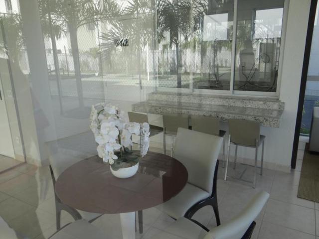 Apartamento com 2 dormitórios à venda, 55 m² por R$ 245.000,00 - Caiçara - Belo Horizonte/ - Foto 7