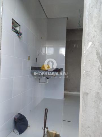 Casa à venda, Santana - Teresina/PI - Foto 14
