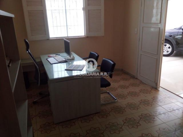 Casa à venda, 5 quartos, 2 suítes, 3 vagas, Morada do Sol - Teresina/PI - Foto 9