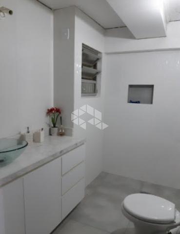 Apartamento à venda com 5 dormitórios em São joão, Porto alegre cod:9928338 - Foto 12