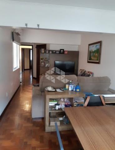 Apartamento à venda com 5 dormitórios em São joão, Porto alegre cod:9928338 - Foto 7