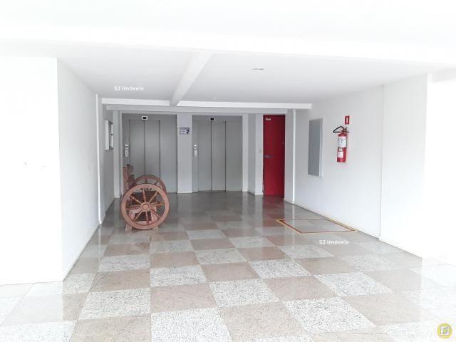 Apartamento para alugar com 3 dormitórios em Lagoa seca, Juazeiro do norte cod:33686 - Foto 6