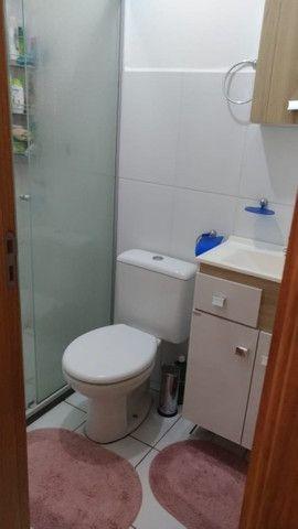 Lindo apartamento Bem localizado para Transferência - Foto 12