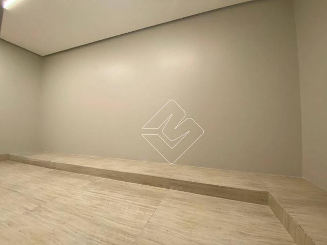 Sobrado à venda, 350 m² por R$ 3.800.000,00 - Vila Miafiori - Rio Verde/GO - Foto 5