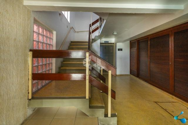 Apartamento à venda com 2 dormitórios em Partenon, Porto alegre cod:9918963 - Foto 19
