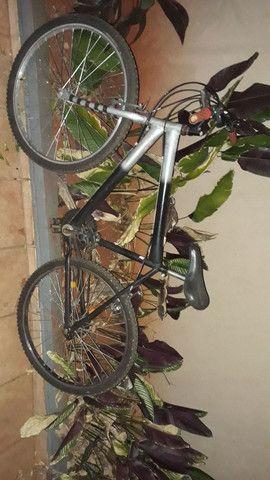 Bicicletas - Foto 2