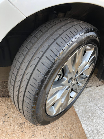Corolla XEI 2019 2.0 Automático - Foto 18
