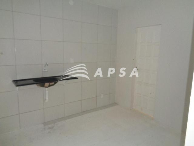 Casa para alugar com 3 dormitórios em Dionisio torres, Fortaleza cod:70399 - Foto 2