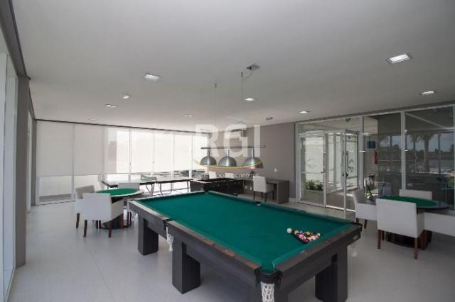 Casa à venda com 3 dormitórios em Centro, Eldorado do sul cod:EV3504 - Foto 16