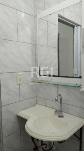 Casa à venda com 2 dormitórios em Partenon, Porto alegre cod:EV3545 - Foto 9