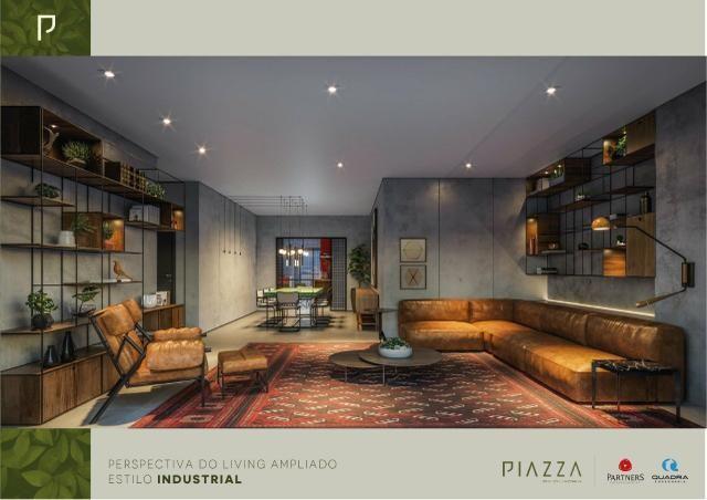 Apartamento, Batista Campos lançamento - Foto 16